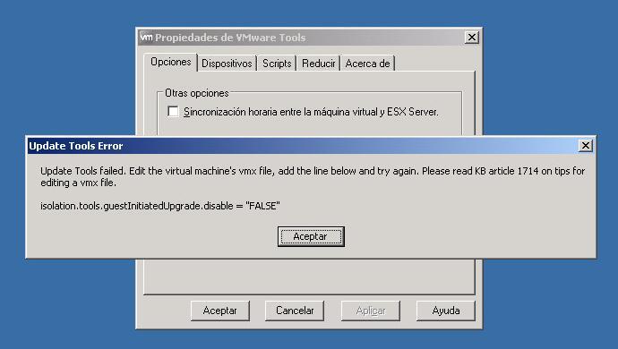 tools_51_01