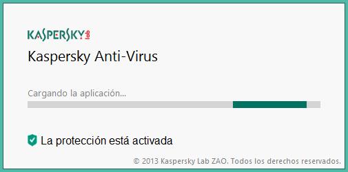 kaspersky2014