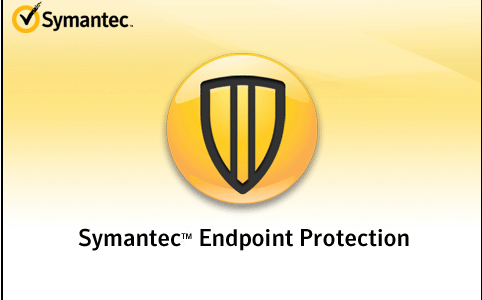 symantec-endpoint-protection[1]