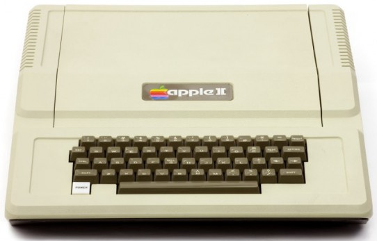 apple-II-02-542x347[1]