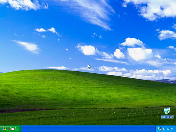 windows-xp-01[1]