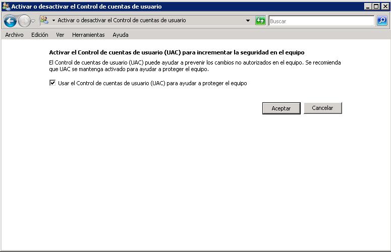 error-BE2014-Agente-W2008-03