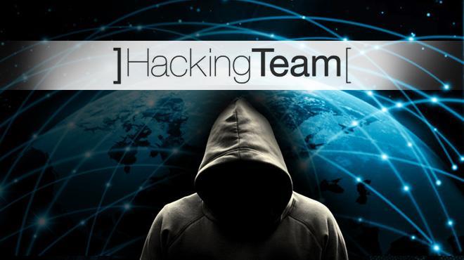 principal_hacking_team[1]