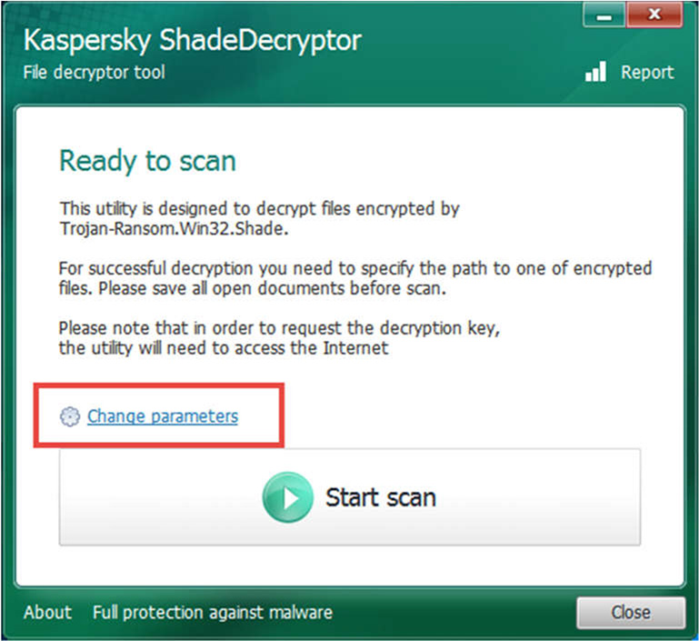 kaspersky-shade-decryptor-1[1]